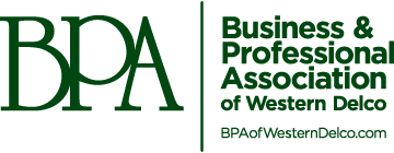Business and Professional Association of Western Delaware County